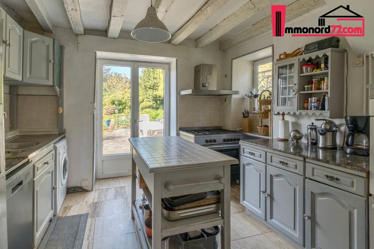 vente-maison-boitron-cuisine4