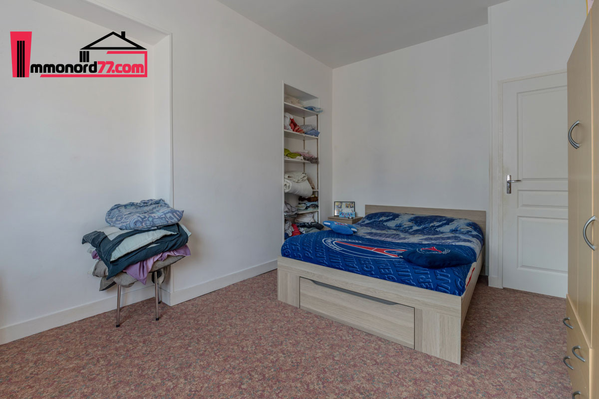 vente-appartement-1er-chambre1-letreport