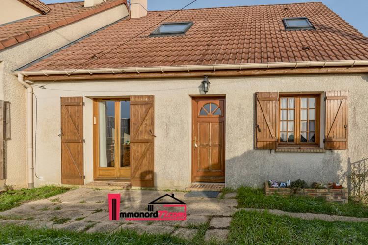 appartement-location-cuisy-facade2