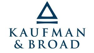 kaufman-and-broad-partenaire-immonord77-claye-souilly