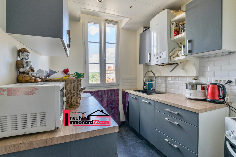 appartement-3pieces-chelles-cuisine2.jpg