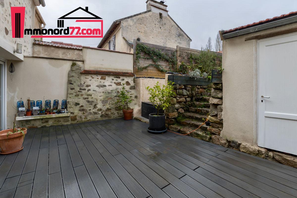 terrasse-maison-may-en-multien
