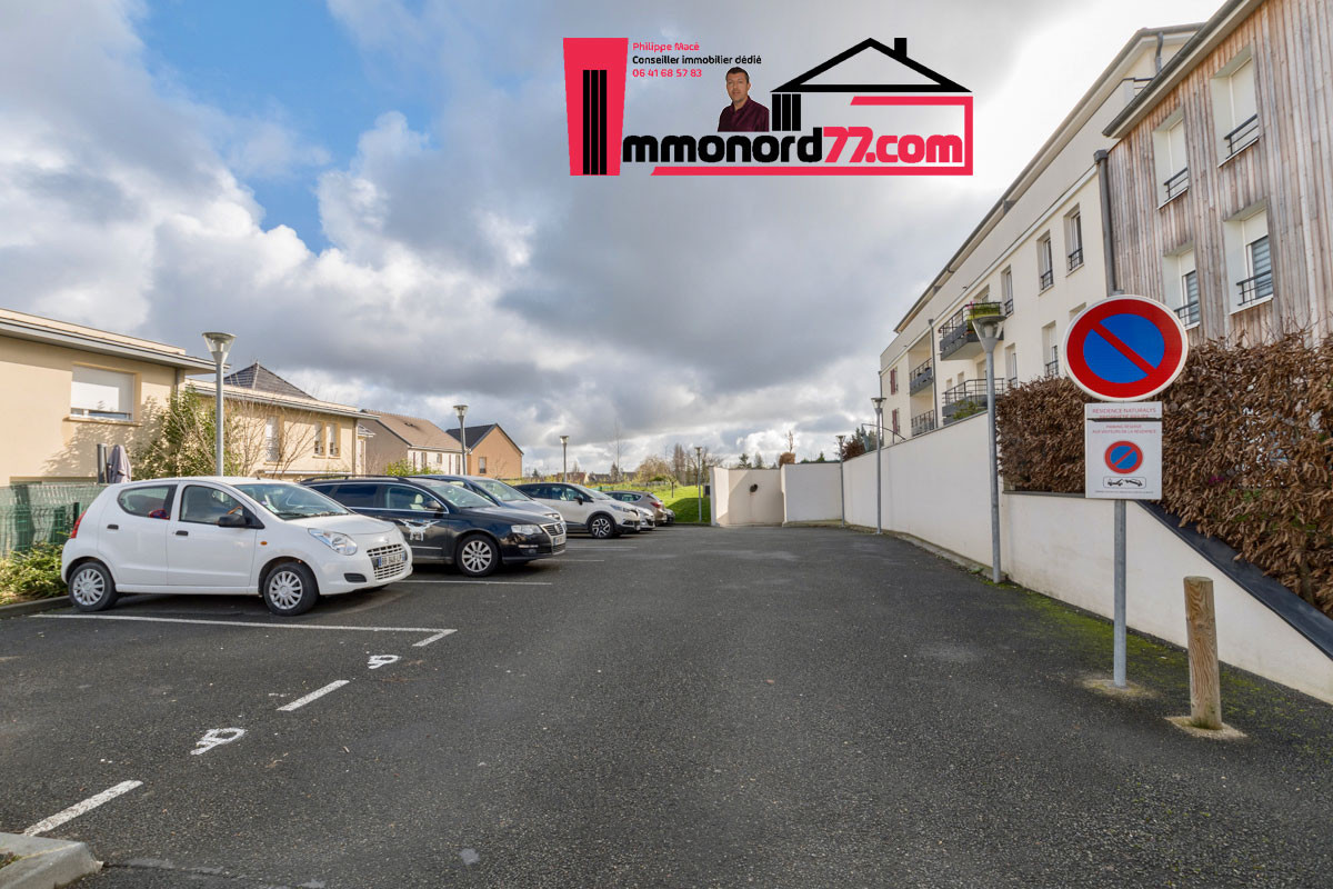 vente-appartement-T3-Claye-Souilly
