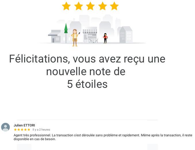 avis-client-satisfait-immonord77
