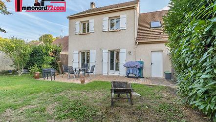 vente-maison-annet-sur-marne-vue-facade-