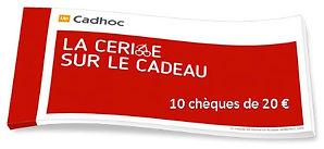 chèque-cadhoc-20€-emrys-la-carte