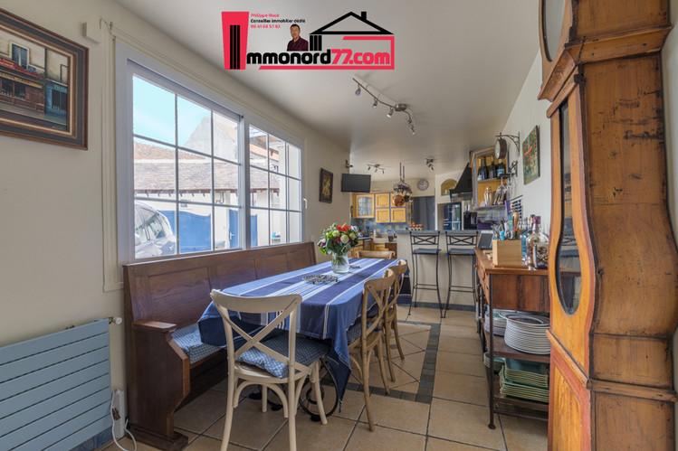 a-vendre-villa-cuisine2-montge