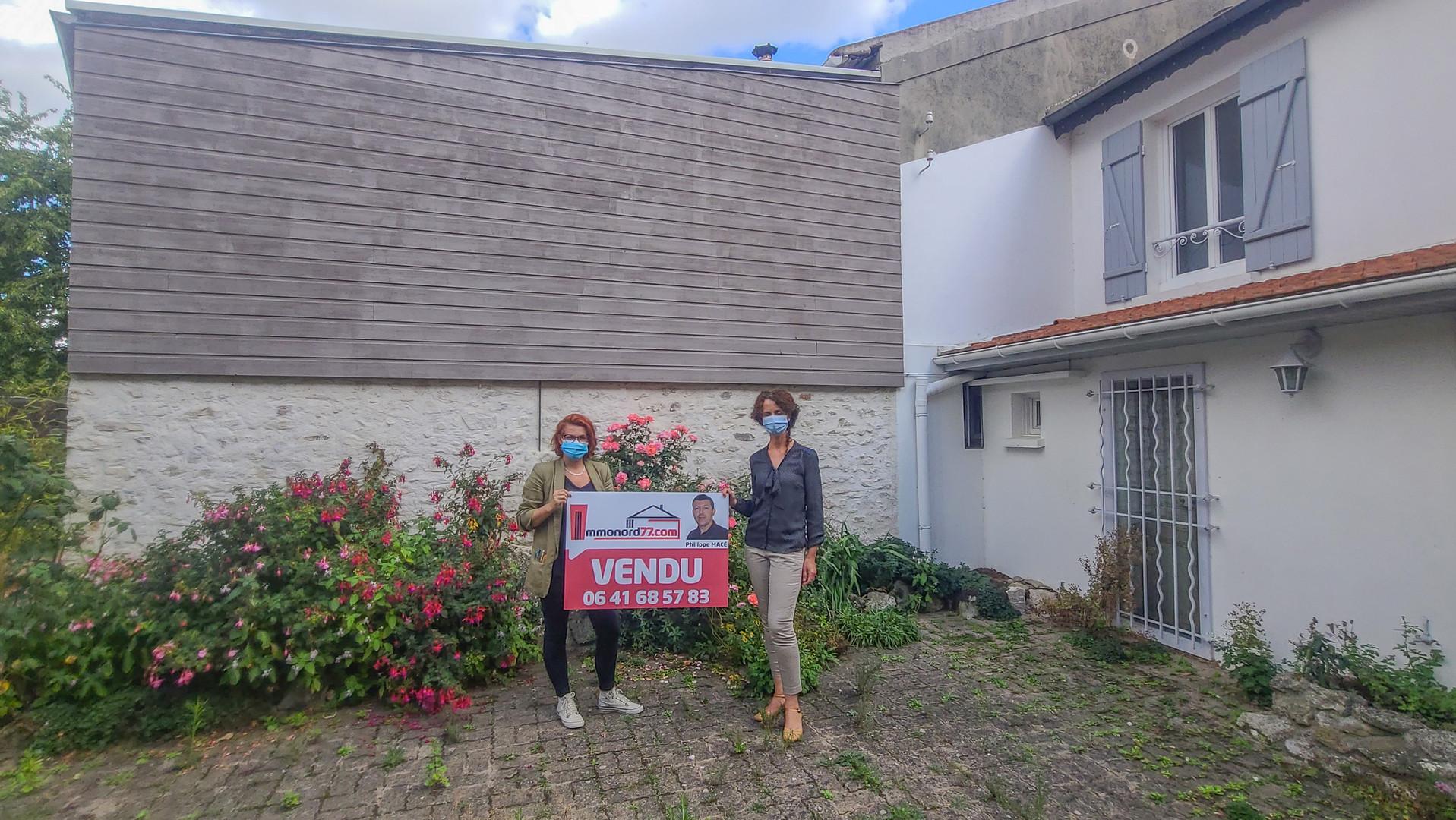 Maison-Messy-77410-Vendu.jpg