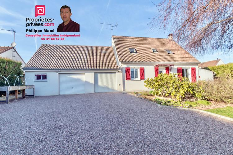 A-vendre-maison-saint-pathus-immonord77-garage