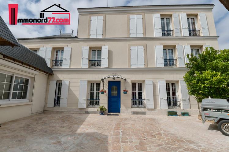 a-vendre-villa-facade-saint-mard