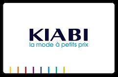 carte-kiabi-emrys-la-carte