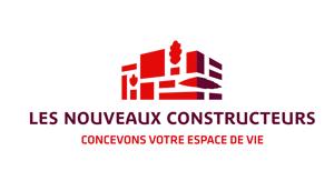 les-nouveaux-constructeurs-partenaire-immonord77-mitry-mory