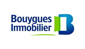 bouygues-immobilier-partenaire-immonord77-claye-souilly
