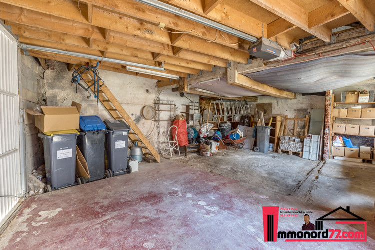 vente-maison-messy-77410-garage