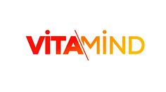 carte-vitamind-emrys.png