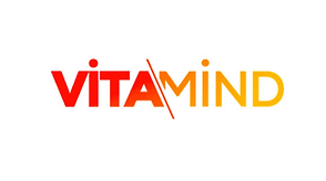 carte-vitamind-emrys