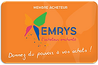 Carte-Acheteur-emrys