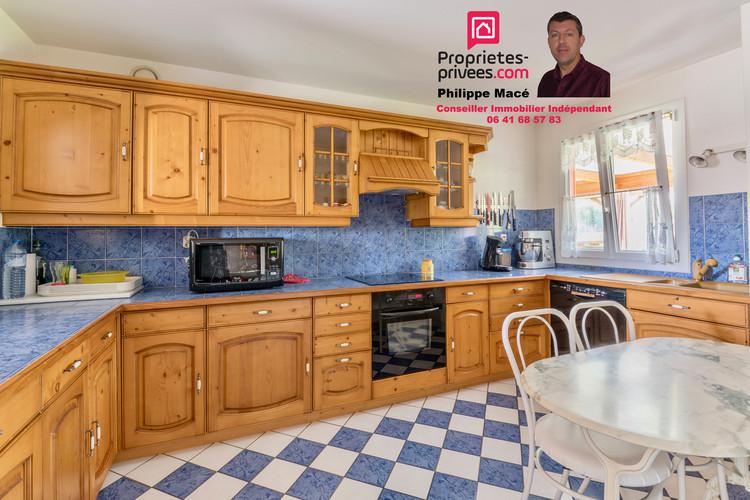 A-vendre-maison-saint-pathus-immonord77-cuisine-equipee