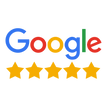 Immonord77 avec Google