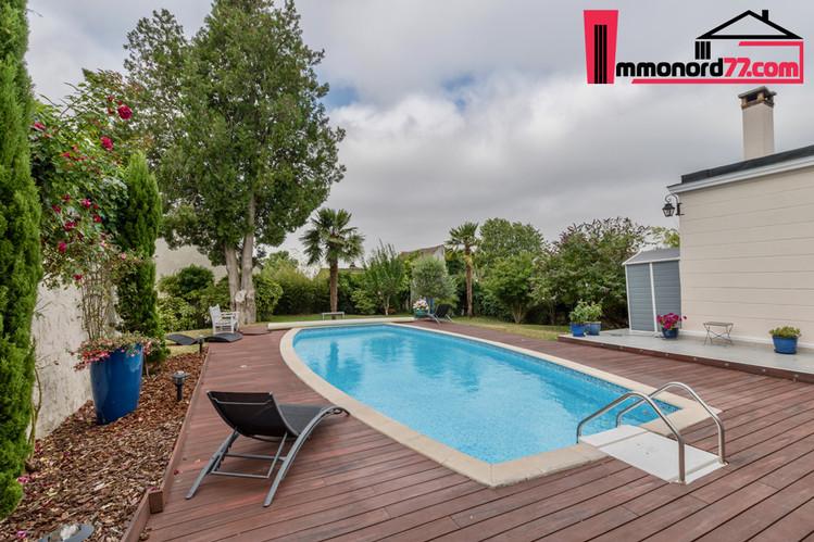 a-vendre-villa-piscine2-montge-en-goele