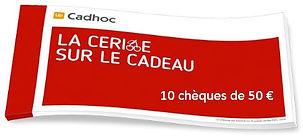 chèque-cadhoc-50€-emrys-la-carte