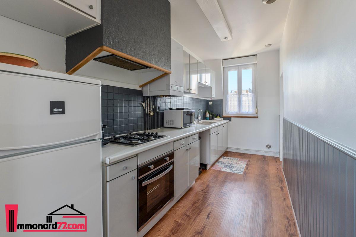 vente-appartement-2eme-cuisine-letreport