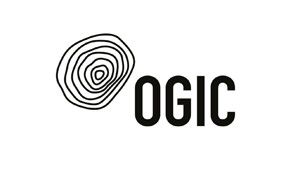 ogic-immonord77.png