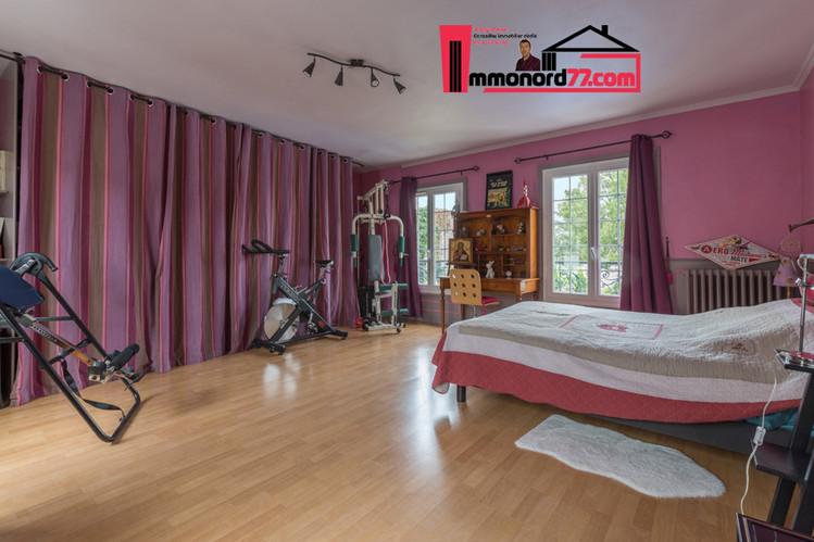 a-vendre-villa-chambre3-montge-en-goele