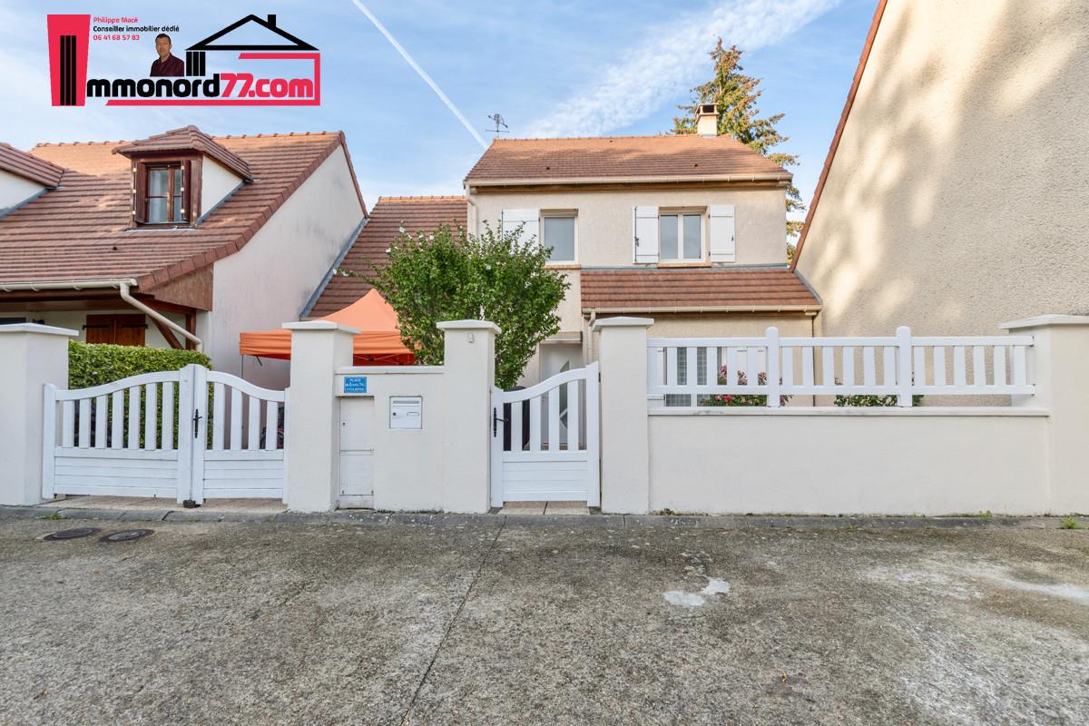 vente-maison-annet-sur-marne-facade-avan
