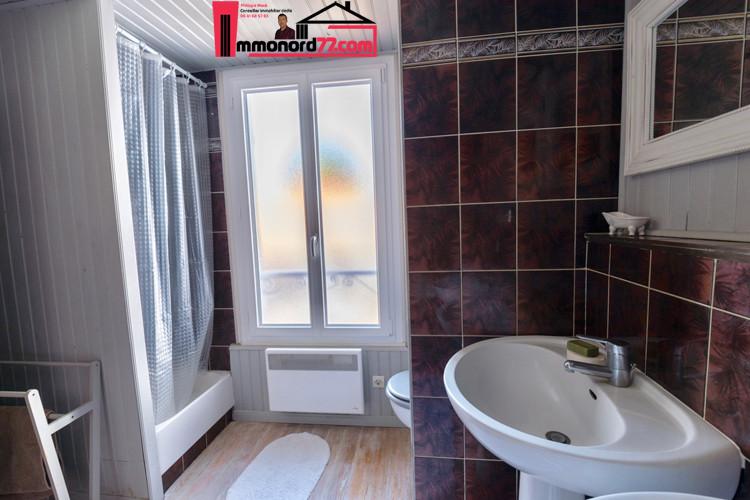 maison-messy-77410-salle-d-eau