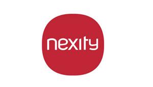 nexity-partenaire-immonord77-villeparisis