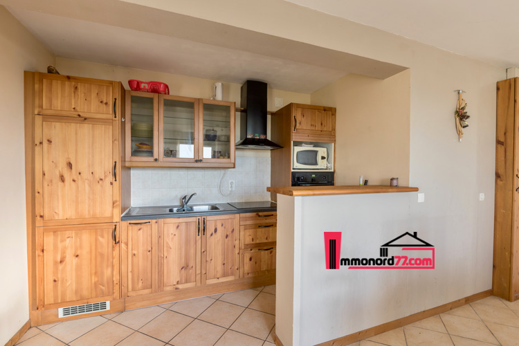 appartement-location-cuisy-cuisine2