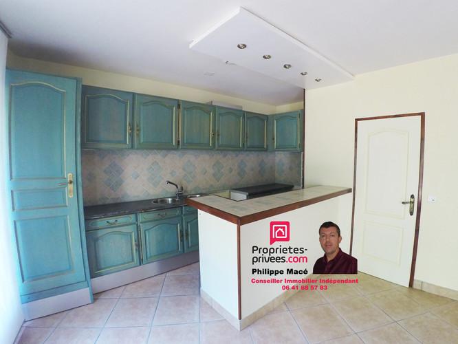 T3-duplex-cuisinebis2-la-ferte-milon