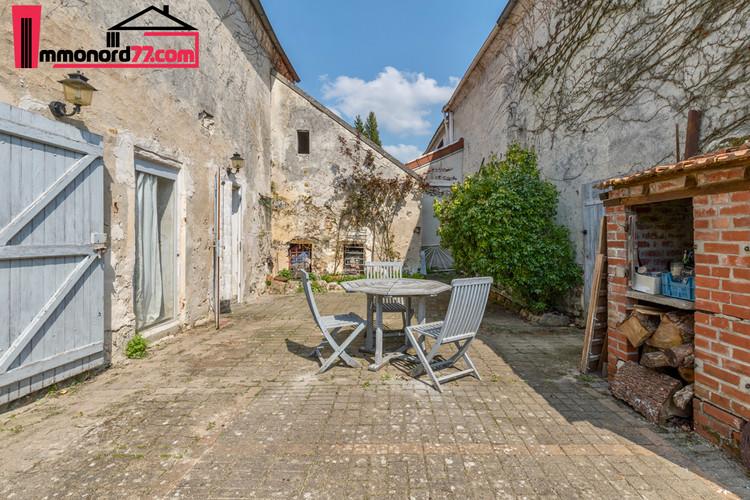 vente-maison-boitron-patio3