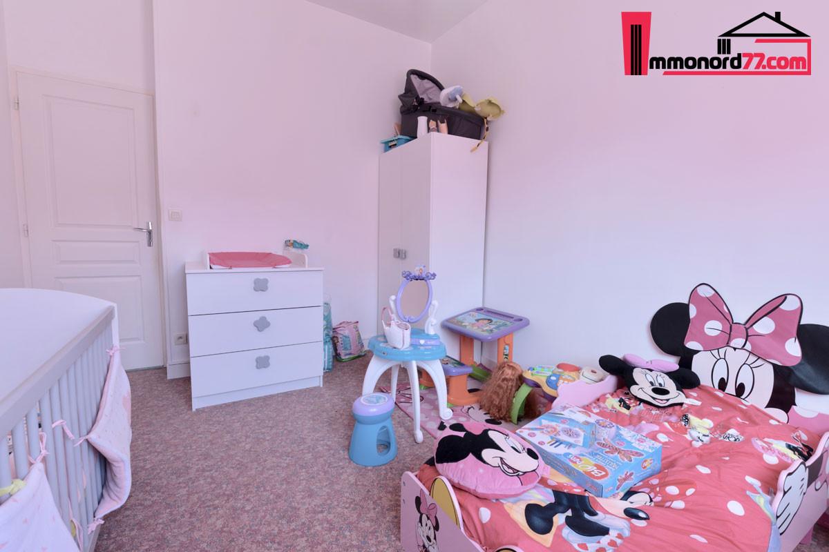 vente-appartement-1er-chambre02-letrepor