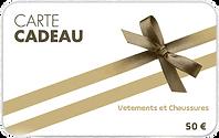 e-Carte-cadeau-gemo.png