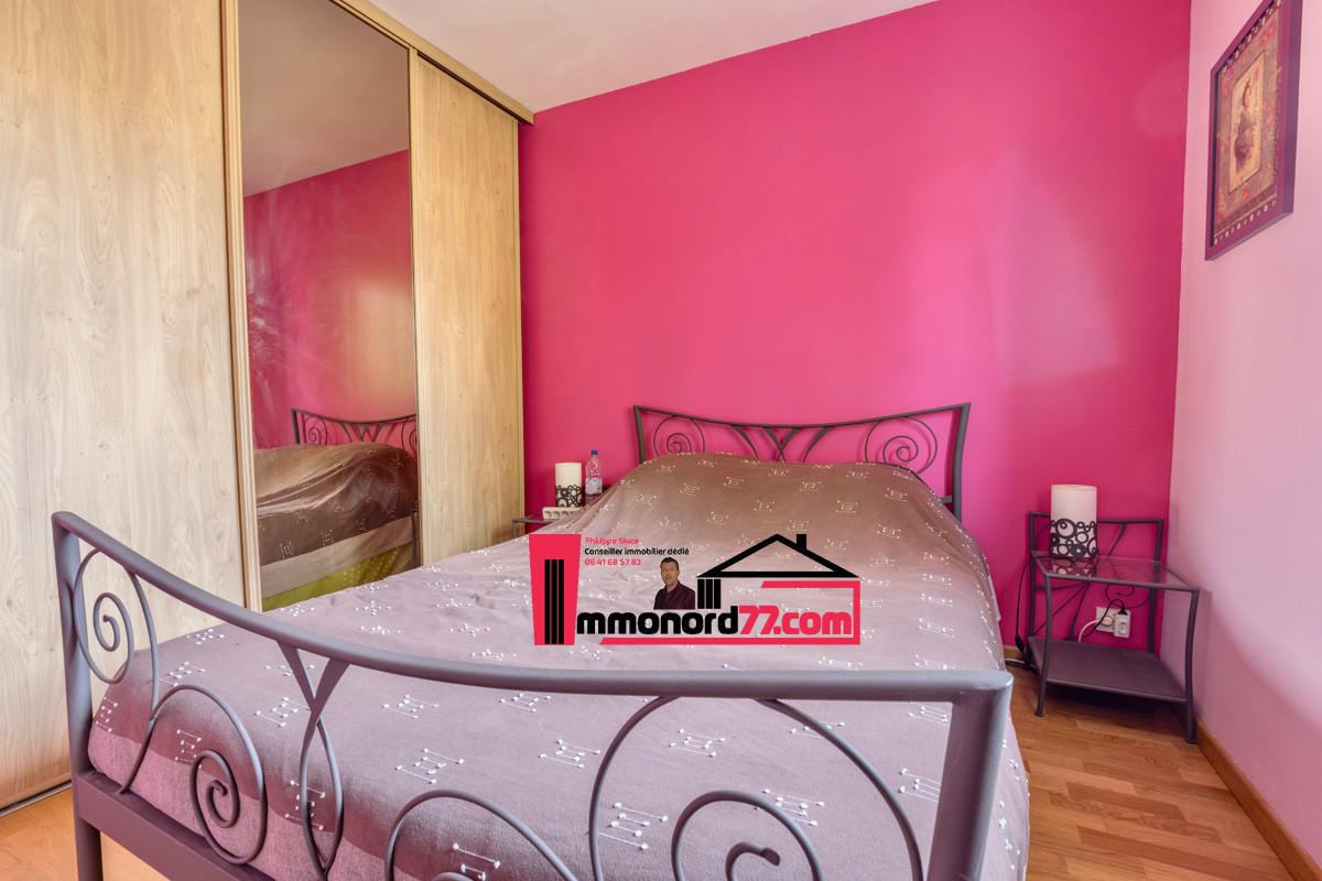 vente-maison-annet-sur-marne-chambre3bis