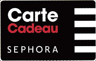 carte-sephora-emrys
