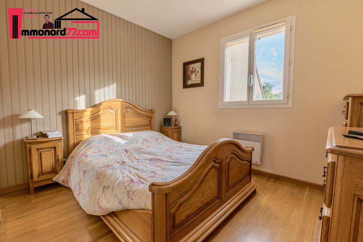 vente-maison-annet-sur-marne-chambre2bis