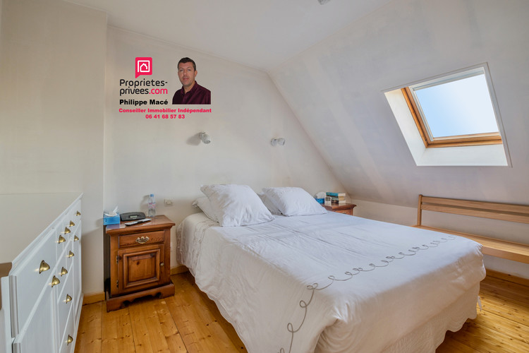 A-vendre-maison-saint-pathus-immonord77-chambre7
