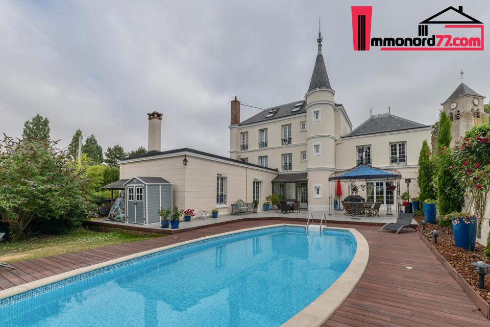 Vente-demeure-prestige-roissy-immonord77
