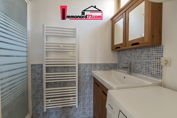 appartement-location-cuisy-salle-deau