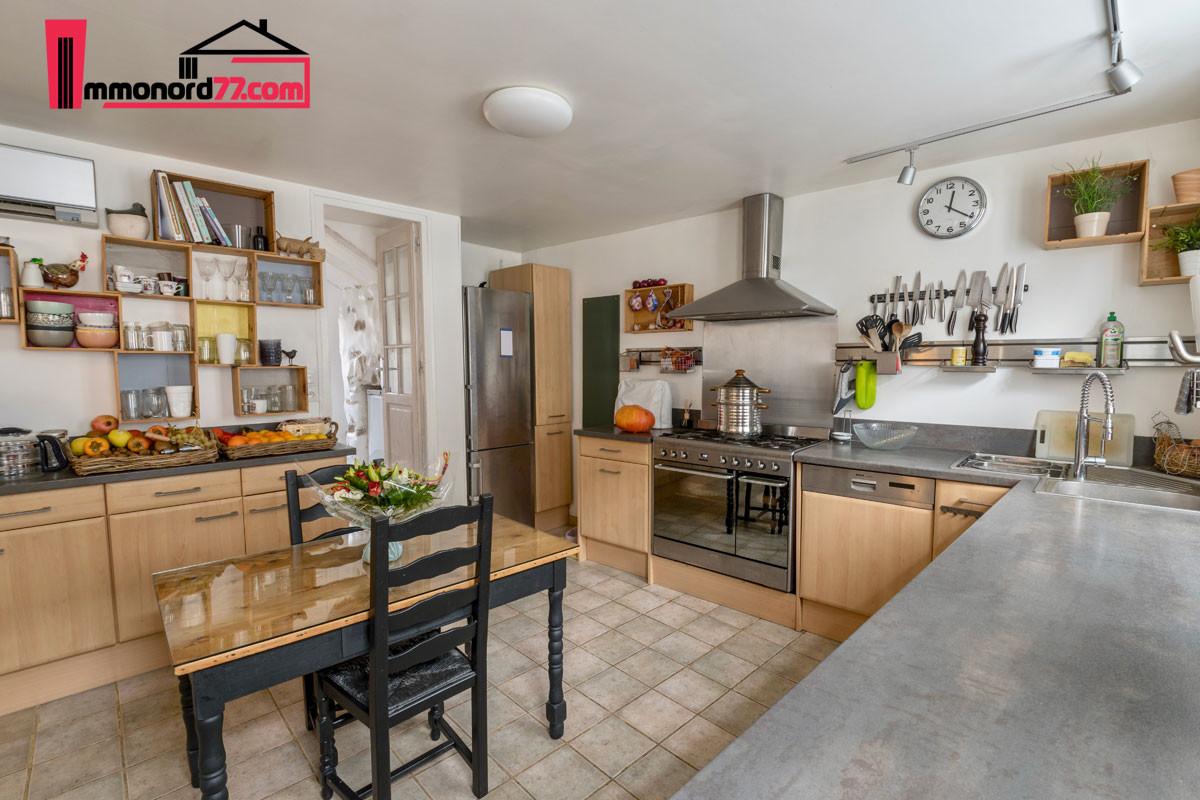 vente-maison-may-en-multien-cuisine8