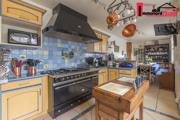 a-vendre-villa-cuisine-dammartin
