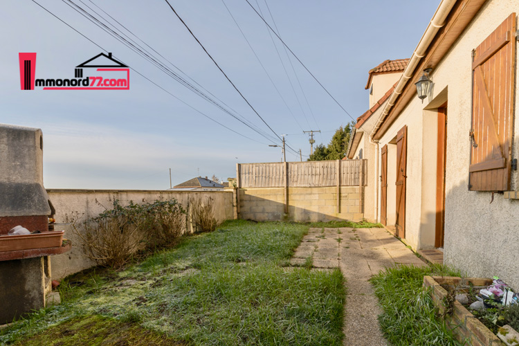 appartement-location-cuisy-barbecue