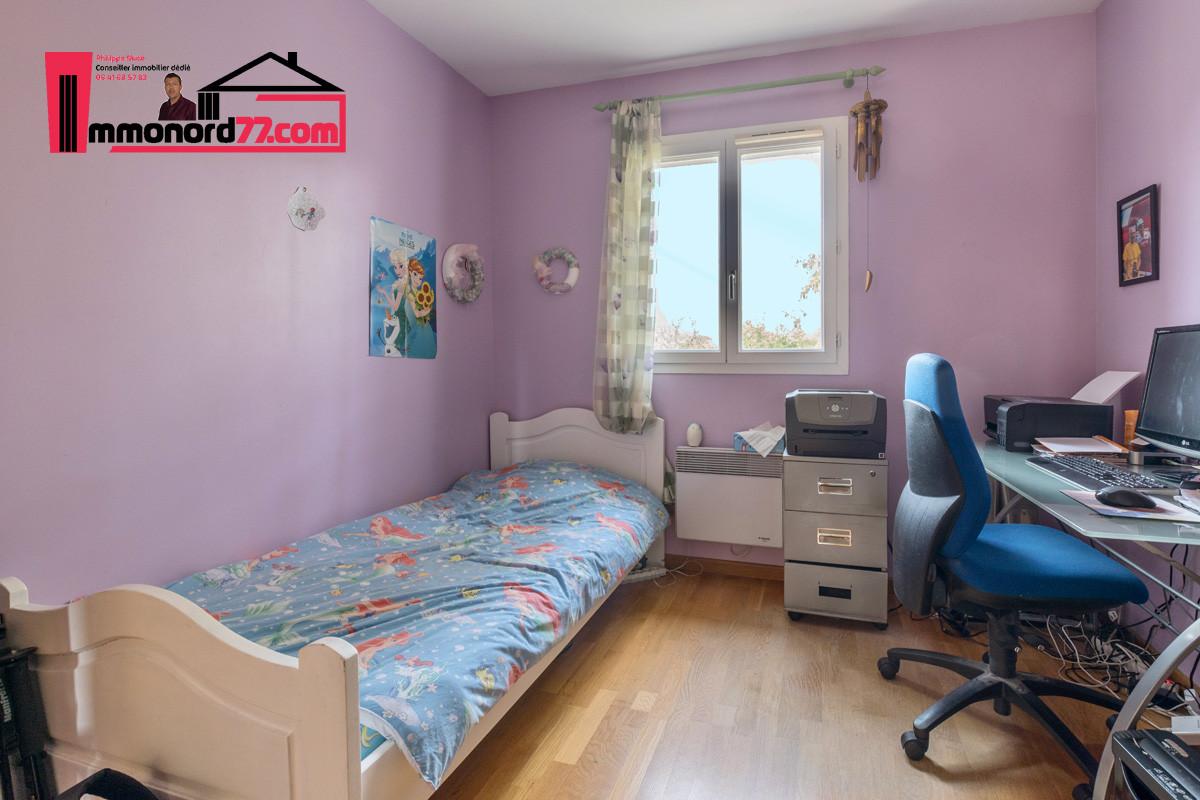 vente-maison-annet-sur-marne-chambre4bis