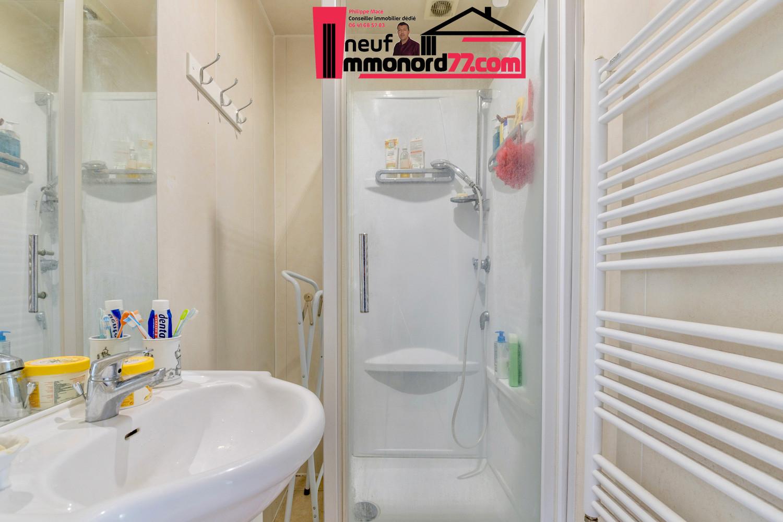 appartement-3pieces-chelles-salle-d-eau2