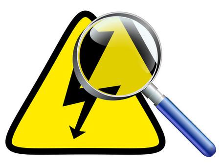 Tout savoir sur le diagnostic électrique par IMMONORD77
