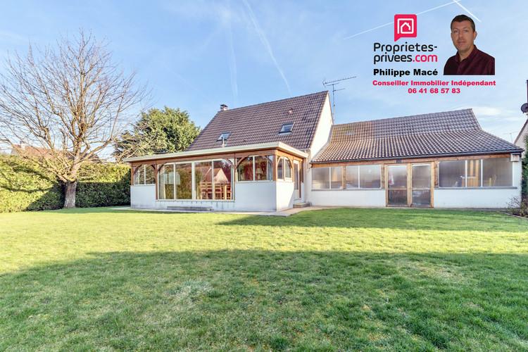 A-vendre-maison-saint-pathus-immonord77-exterieur