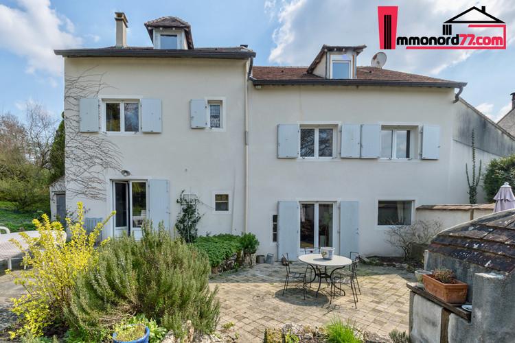 vente-maison-boitron-facade-arriere